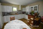 TEXT_PHOTO 8 - Maison Bosc Roger En Roumois 8 pièce(s) 240 m2