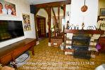 TEXT_PHOTO 9 - Maison Bosc Roger En Roumois 8 pièce(s) 240 m2