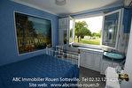 TEXT_PHOTO 10 - Maison Bosc Roger En Roumois 8 pièce(s) 240 m2