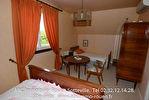 TEXT_PHOTO 13 - Maison Bosc Roger En Roumois 8 pièce(s) 240 m2