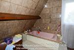 TEXT_PHOTO 15 - Maison Bosc Roger En Roumois 8 pièce(s) 240 m2
