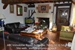 TEXT_PHOTO 3 - Demeure de prestige  6 pièce(s) 226 m2