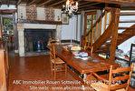 TEXT_PHOTO 4 - Demeure de prestige  6 pièce(s) 226 m2