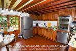 TEXT_PHOTO 5 - Demeure de prestige  6 pièce(s) 226 m2