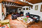 TEXT_PHOTO 6 - Demeure de prestige  6 pièce(s) 226 m2