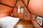 TEXT_PHOTO 8 - Demeure de prestige  6 pièce(s) 226 m2