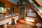 TEXT_PHOTO 9 - Demeure de prestige  6 pièce(s) 226 m2