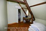 TEXT_PHOTO 10 - Demeure de prestige  6 pièce(s) 226 m2