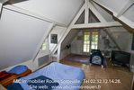 TEXT_PHOTO 11 - Demeure de prestige  6 pièce(s) 226 m2