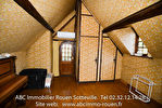 TEXT_PHOTO 13 - Demeure de prestige  6 pièce(s) 226 m2