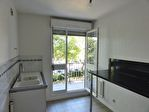 TEXT_PHOTO 1 - Appartement Le Grand Quevilly  70 m2