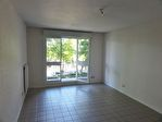 TEXT_PHOTO 2 - Appartement Le Grand Quevilly  70 m2