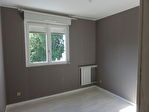 TEXT_PHOTO 4 - Appartement Le Grand Quevilly  70 m2