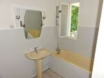TEXT_PHOTO 5 - Appartement Le Grand Quevilly  70 m2