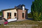 TEXT_PHOTO 1 - Maison Bourg Achard 5 pièce(s)