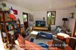 TEXT_PHOTO 5 - Maison Bourg Achard 5 pièce(s)