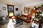 TEXT_PHOTO 11 - Maison Bourg Achard 5 pièce(s)