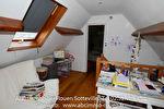 TEXT_PHOTO 13 - Maison Bourg Achard 5 pièce(s)