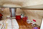 TEXT_PHOTO 14 - Maison Bourg Achard 5 pièce(s)