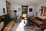 TEXT_PHOTO 15 - Maison Bourg Achard 5 pièce(s)