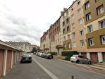 TEXT_PHOTO 0 - Appartement Le Petit Quevilly 65 m2