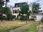 TEXT_PHOTO 1 - Maison Sotteville Les Rouen secteur Voltaire