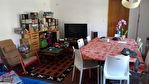 TEXT_PHOTO 3 - Maison Sotteville Les Rouen secteur Voltaire