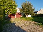 TEXT_PHOTO 4 - Maison longère Normande La Crique 5 pièce(s) 100 m2