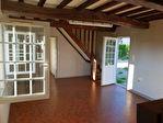 TEXT_PHOTO 6 - Maison longère Normande La Crique 5 pièce(s) 100 m2