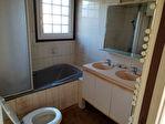 TEXT_PHOTO 10 - Maison longère Normande La Crique 5 pièce(s) 100 m2