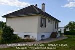 TEXT_PHOTO 0 - Maison Bourg Achard 3 pièce(s) 58 m2