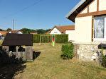 TEXT_PHOTO 0 - Maison plain pied Saint Aubin Les Elbeuf.