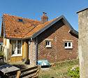 TEXT_PHOTO 1 - Maison plain pied Saint Aubin Les Elbeuf.