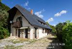 TEXT_PHOTO 0 - Maison La Bouille 6 pièce(s) 150 m2