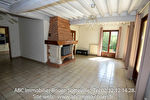 TEXT_PHOTO 2 - Maison La Bouille 6 pièce(s) 150 m2