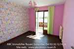 TEXT_PHOTO 9 - Maison La Bouille 6 pièce(s) 150 m2