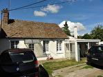 TEXT_PHOTO 0 - Maison plain pied. Saint Pierre Les Elbeuf.