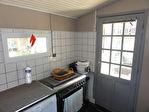 TEXT_PHOTO 5 - Maison plain pied. Saint Pierre Les Elbeuf.