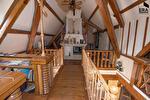 TEXT_PHOTO 2 - Maison Pont Audemer 18 pièce(s) 900 m²