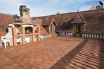 TEXT_PHOTO 3 - Maison Pont Audemer 18 pièce(s) 900 m²
