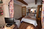 TEXT_PHOTO 4 - Maison Pont Audemer 18 pièce(s) 900 m²