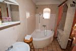 TEXT_PHOTO 6 - Maison Pont Audemer 18 pièce(s) 900 m²