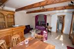 TEXT_PHOTO 7 - Maison Pont Audemer 18 pièce(s) 900 m²