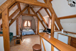 TEXT_PHOTO 9 - Maison Pont Audemer 18 pièce(s) 900 m²