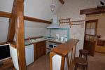TEXT_PHOTO 10 - Maison Pont Audemer 18 pièce(s) 900 m²