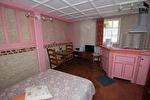 TEXT_PHOTO 11 - Maison Pont Audemer 18 pièce(s) 900 m²