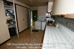 TEXT_PHOTO 4 - Maison Mortree 5 pièce(s) 124.40 m2