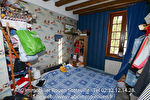 TEXT_PHOTO 6 - Maison Mortree 5 pièce(s) 124.40 m2
