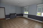 TEXT_PHOTO 2 - Maison Lieurey 8 pièce(s) 210 m2