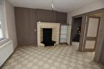 TEXT_PHOTO 3 - Maison Lieurey 8 pièce(s) 210 m2
